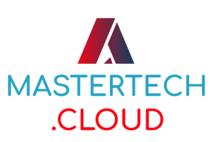 Mastertech.cloud Logo