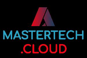 Mastertech.cloud Logo